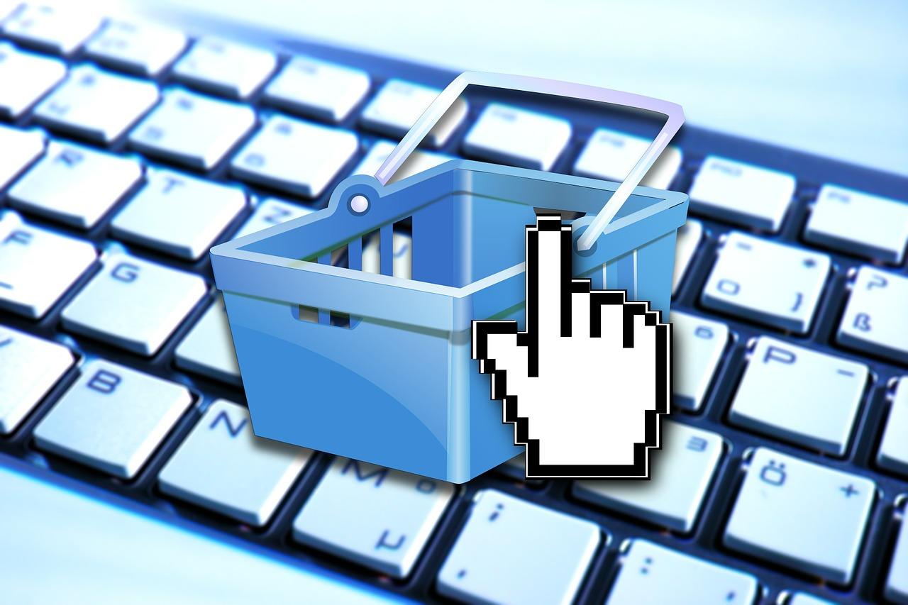 e-commerce-402822_1280