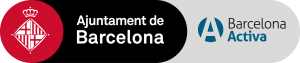 Aj+basa_2014_rodona_color-fonsblanc