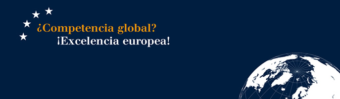 norma-europea-compras-aerce