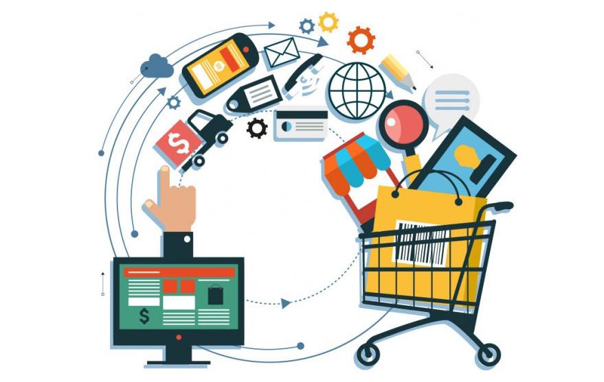 omni-channel-retailing-e1442817140572