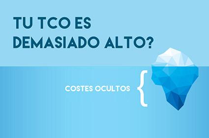 TCO-small