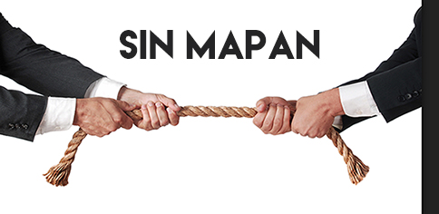 negotiation-mapan-s