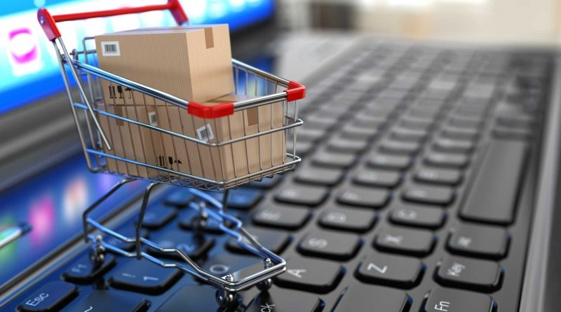 Crear-una-tienda-online-en-10-pasos-3-meses-y-sin-inversion-e1473439156586-800x445